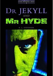 Dr. Jekyll and Mr. Hyde (Oxford Bookworms Library, Stage 4) Pdf Book