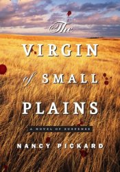 The Virgin of Small Plains Pdf Book