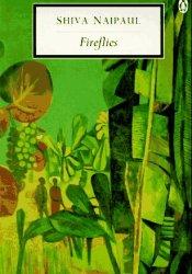Fireflies Pdf Book