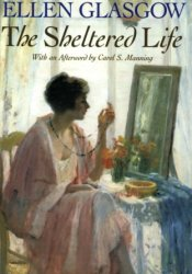 The Sheltered Life Pdf Book