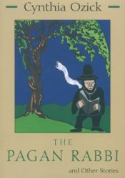 The Pagan Rabbi, and Other Stories Pdf Book