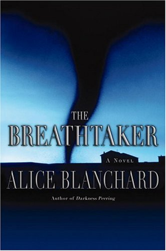 Image result for the breathtaker alice blanchard