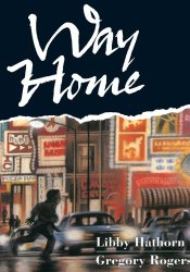 Way Home Pdf Book