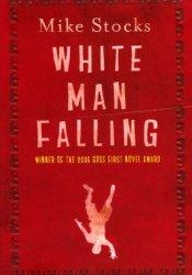 White Man Falling Pdf Book