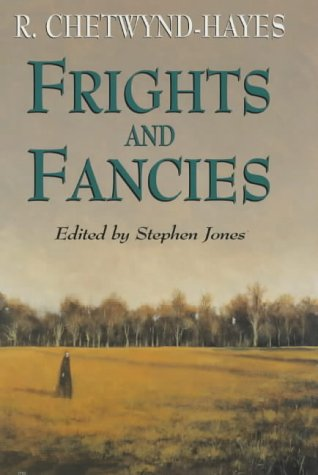 Frights And Fancies