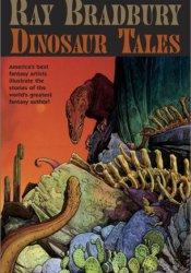 Dinosaur Tales Pdf Book