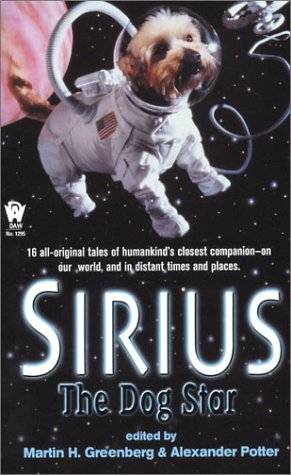Sirius: The Dog Star
