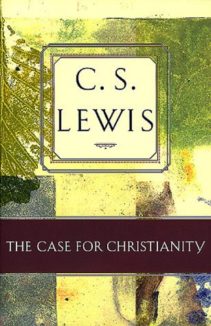 The Case for Christianity