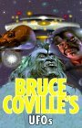 Bruce Coville's Ufos