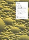 The Lipid Handbook