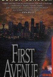 First Avenue Pdf Book