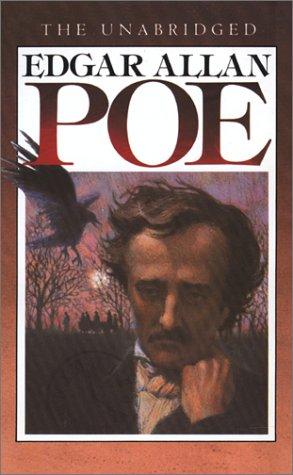 The Unabridged Edgar Allan Poe