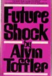 Future Shock Pdf Book