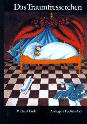 Das Traumfresserchen Pdf Book