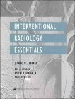Interventional Radiology Essentials
