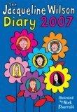 Jacqueline Wilson Diary 2007