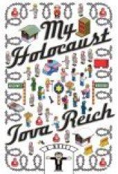 My Holocaust: A Novel
