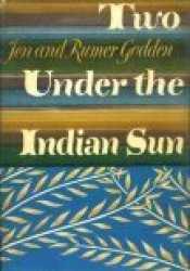 Two Under the Indian Sun Pdf Book