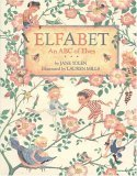 Elfabet: An ABC of Elves