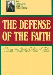 Defense of the Faith Pdf Book