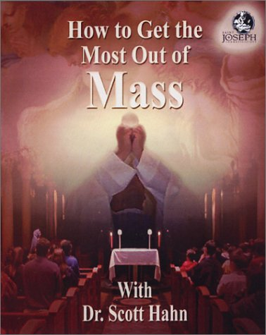 How to Get the Most Out of Mass