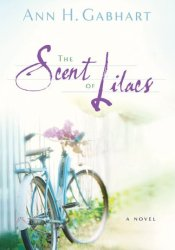 The Scent of Lilacs (The Heart of Hollyhill #1) Pdf Book