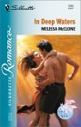 In Deep Waters  (A Tale Of The Sea, #2)