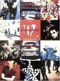 U2 -- Achtung Baby Songbook: Guitar Lead Line