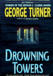 Drowning Towers Pdf Book