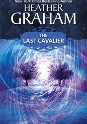 The Last Cavalier Pdf Book