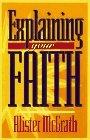 Explaining Your Faith