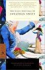 The Basic Writings of Jonathan Swift