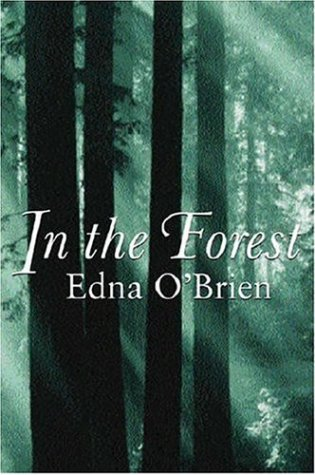 In the Forest Book Pdf ePub