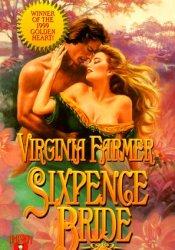 Sixpence Bride Pdf Book