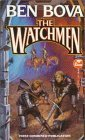 The Watchmen (The Others, #2-3)