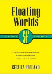 Floating Worlds Pdf Book