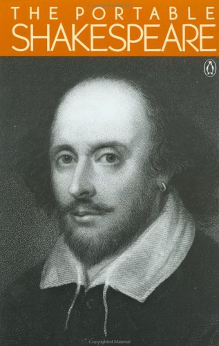 The Portable Shakespeare