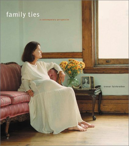 Family Ties: A Contemporary Perspective
