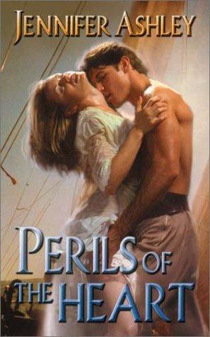 Perils of the Heart