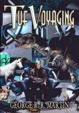 Tuf Voyaging