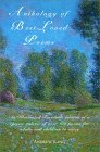 Anthology of Best Loved Poems