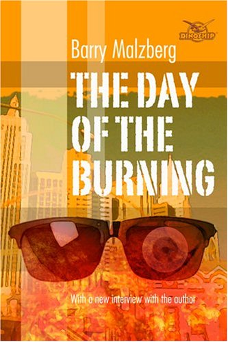 The Day of the Burning