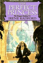 The Perfect Princess Pdf Book