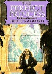 The Perfect Princess Pdf Book