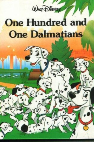 One Hundred and One Dalmatians Book Pdf ePub