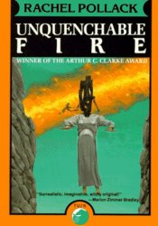 Unquenchable Fire (Unquenchable Fire, #1) Pdf Book