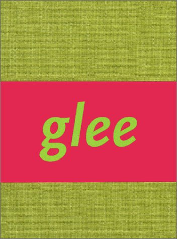 Glee: Painting Now