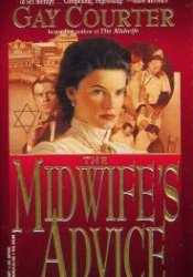 The Midwife's Advice Pdf Book