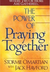 The Power Of Praying Together Pdf Book