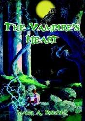 The Vampire's Heart  Pdf Book